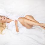Problemy dojrzałych kobiet – nietrzymanie moczu