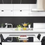 Funkcjonalne oraz stylowe wnętrze mieszkalne dzięki meblom na indywidualne zamówienie