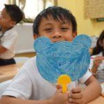 akcesoria dla dzieci warszawa