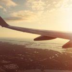 Turystyka w własnym kraju bez ustanku hipnotyzują rozrywkowymi ofertami last minute